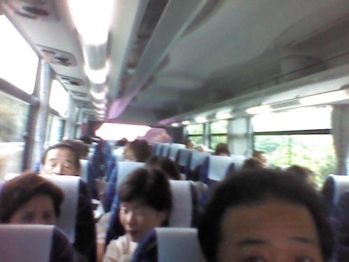 バス車内2_R.jpg