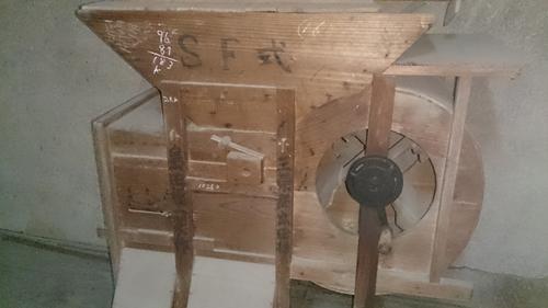 籾摺り器_R.jpg