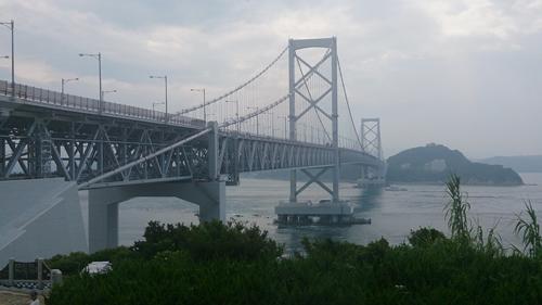 大鳴門橋_R.jpg