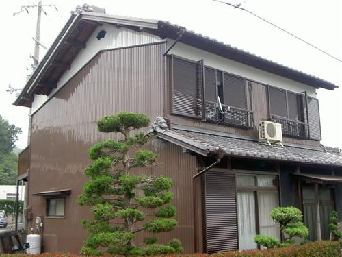 T邸完成 (2)_R.JPG