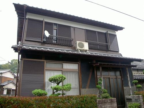 T邸完成 (4)_R.JPG
