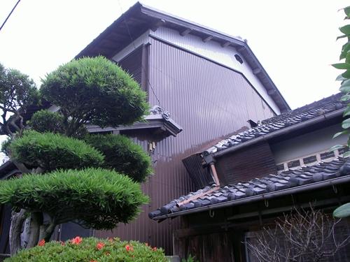 T邸完成 (1)_R.JPG