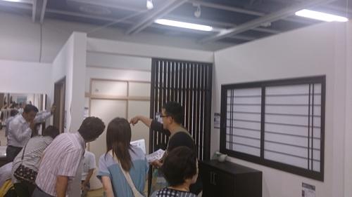 和室_R.jpg