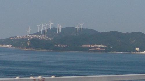 大鳴門橋より風車_R.jpg