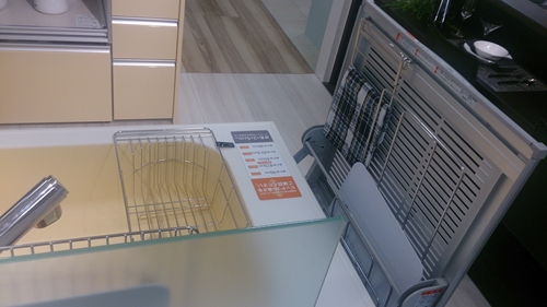 キッチン収納布巾掛_R.jpg