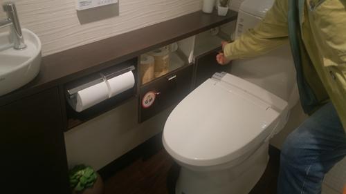 トイレ収納スライド_R.jpg