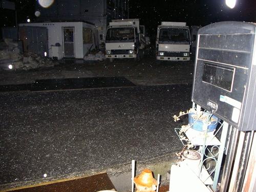 6時40分雪_R.JPG