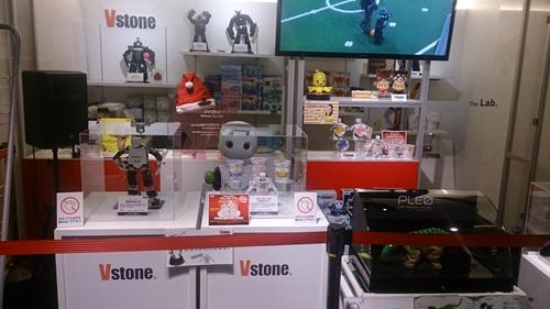 ロボット_R.jpg
