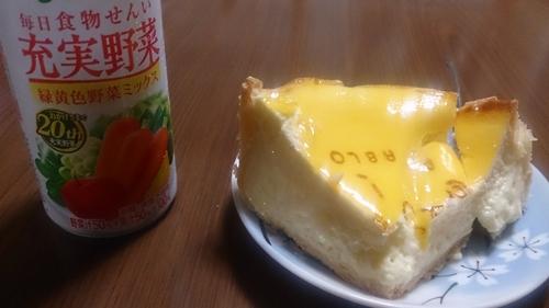 ケーキ_R.jpg