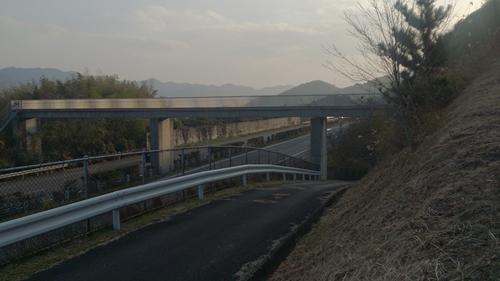 高速橋_R.jpg