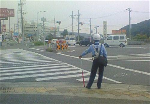 交通安全週間立番 002_R.jpg