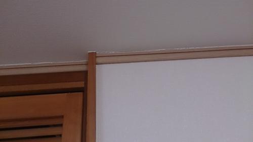 天井クラック (2)_R.jpg