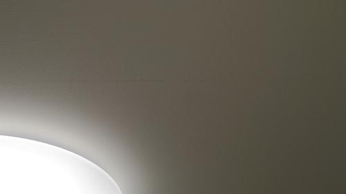 天井クラック (1)_R.jpg