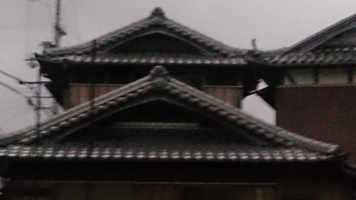 H様屋根初雪_R.jpg