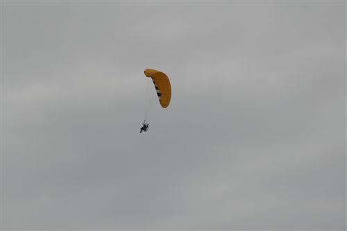 慶野のハンググライダー 003_R.jpg