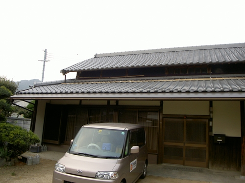 S様屋根完成正面 (2)_R.JPG