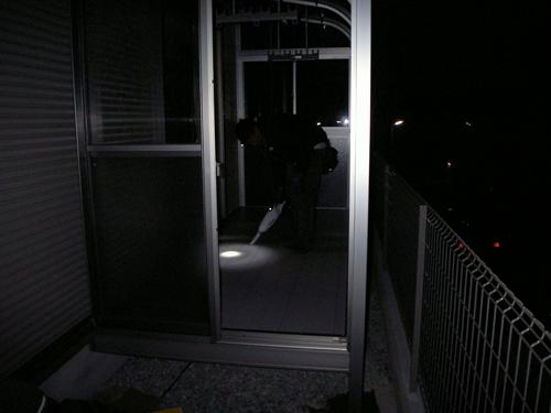 T様施工中 (1)_R.JPG