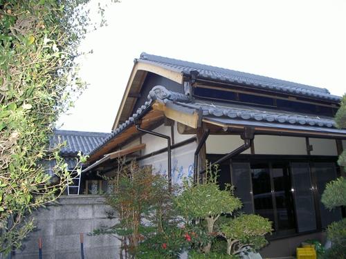 S様外壁施工中_R.JPG