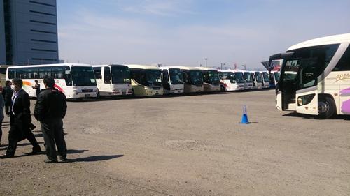 バス駐車_R.jpg