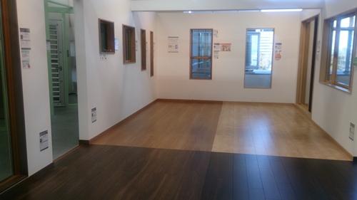 床材カラフル_R.jpg