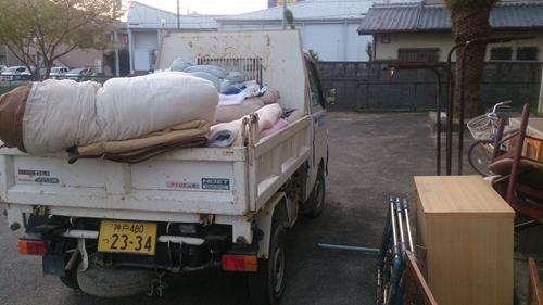 我が粗大ゴミ_R.jpg