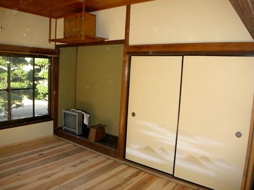 和室壁完成 (1)_R.JPG