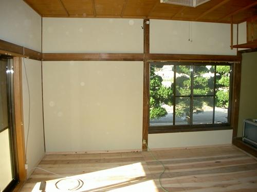 和室壁完成 (2)_R.JPG