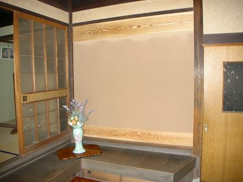 玄関補強壁完成_R.JPG