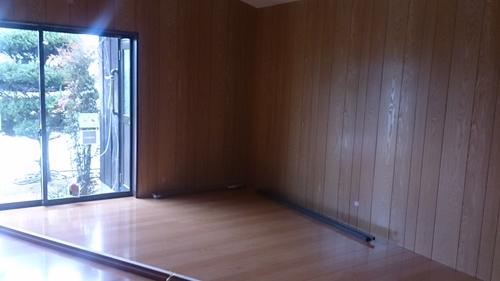 床、建材張完成_R.jpg