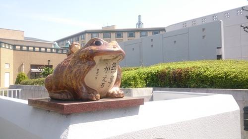 カエルアップ_R.jpg