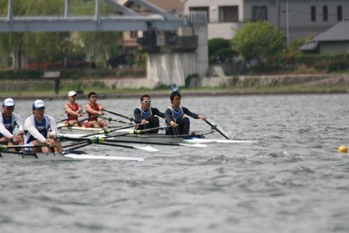 朝日決勝900m_R.JPG