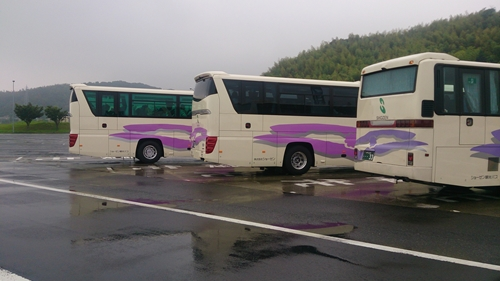 大型バス3台130名_R.jpg