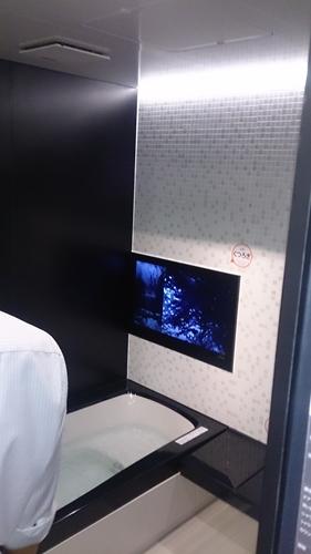 大型テレビ付_R.jpg