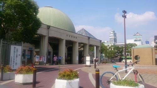 天王寺公園前_R.jpg