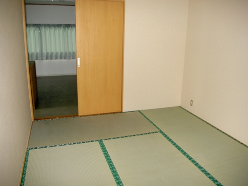 S様和室完成3_R.JPG