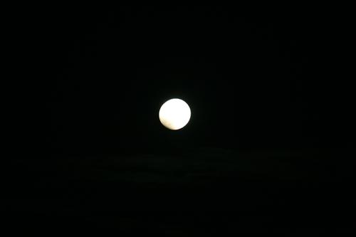 月食 (3)_R.JPG