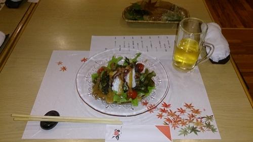 S様法事ごちそう (14)_R.jpg