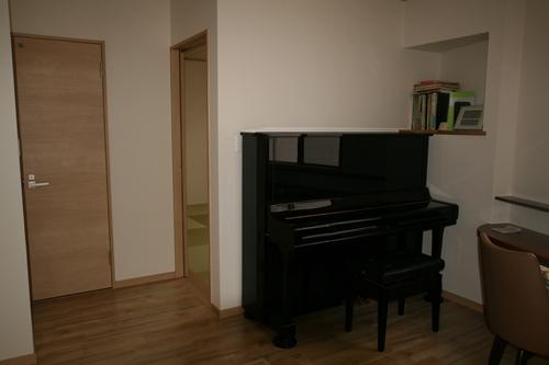 U様完成 (35)ピアノ_R.JPG
