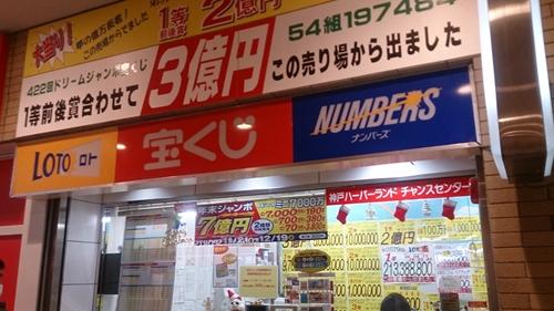 宝くじ 売場_R.jpg