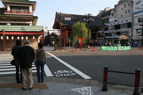 2008全日本新人選朝の雷門_R.jpg