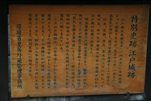 2008全日本新人選手権大会皇居江戸城跡_R.jpg