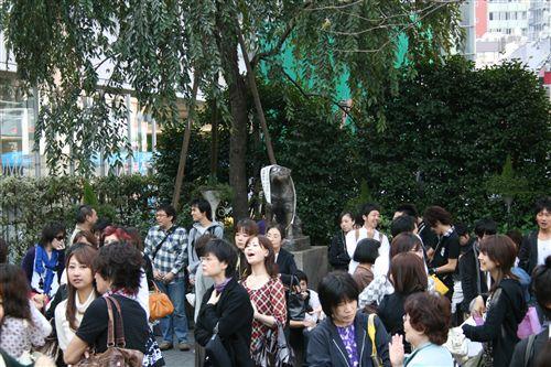 2008全日本新人選手権大会ハチ公前_R.jpg