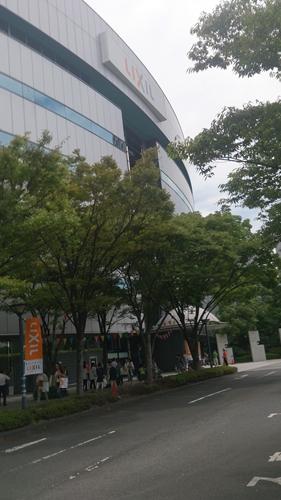 南港ショールーム_R.jpg