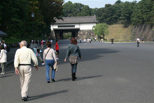 2008全日本新人皇居一回目_R.jpg