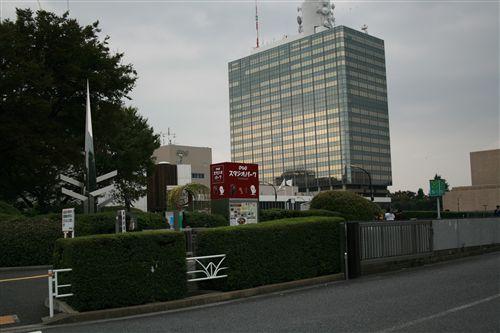 2008全日本新人選手権大会NHKスタジオパーク_R.jpg