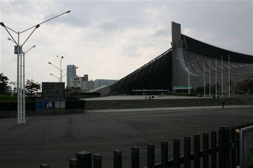 2008国立代々木競技場_R.jpg