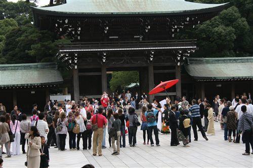 2008全日本新人選手権明治神宮婚礼_R.jpg