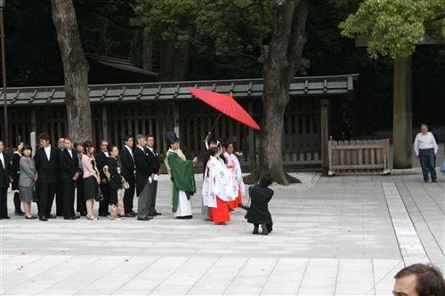 2008神宮結婚式2_R.jpg