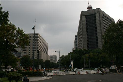 2008全日本新人選手権大会警視庁_R.jpg