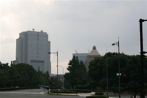 2008全日本新人選手権大会国会議事堂_R.jpg